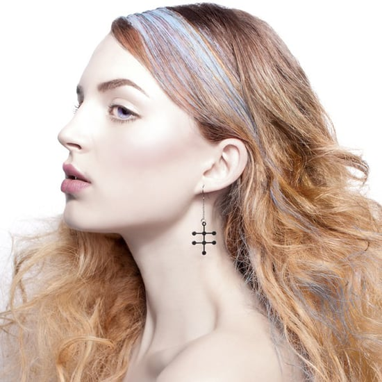 Unique Hair Color Ideas