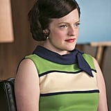 Mad Men Halloween Costume Ideas Popsugar Entertainment