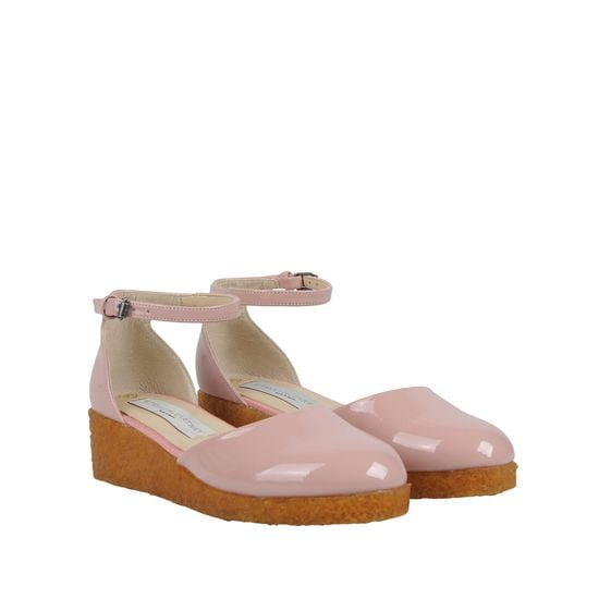 Floris Shoes ($185)