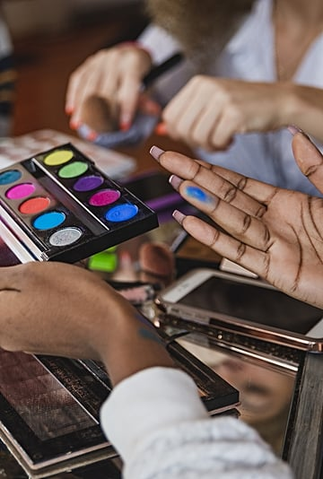 Facing Racism in the Beauty Industry | Personal Essay