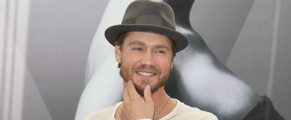 Sexy Chad Michael Murray Pictures