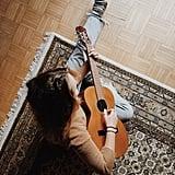Write a Song