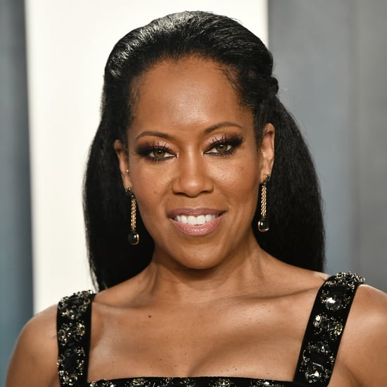 Regina King to Play Shirley Chisholm in Upcoming Biopic