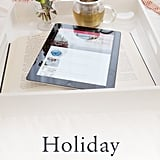 Holiday Tech Hacks