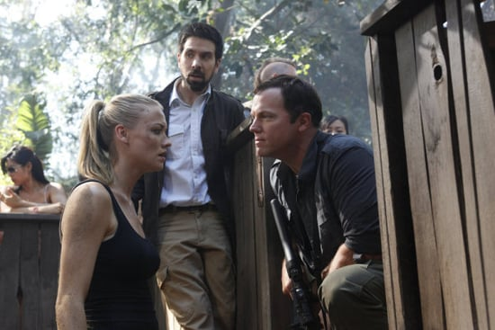 "Chuck Recap, ""Chuck vs. Phase Three"""