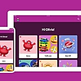 Spotify Kids App Brings Families Music, Stories, and More