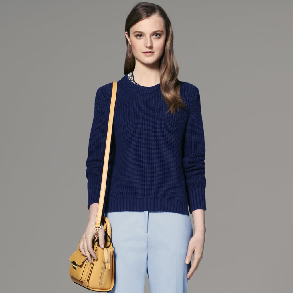 Phillip Lim For Target Bags | Pictures and Prices