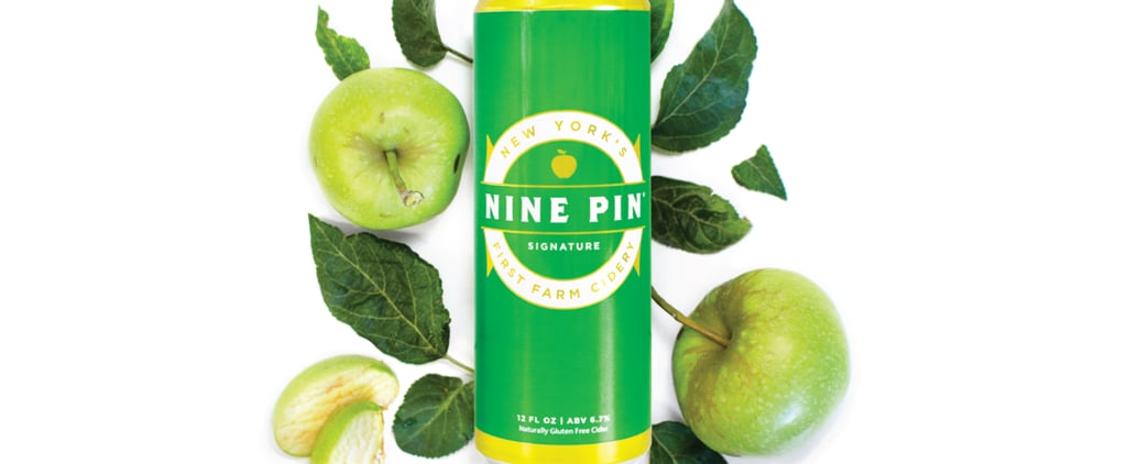 Best Dry Alcoholic Ciders