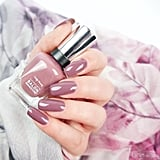 Sally Hansen — Plums the Word