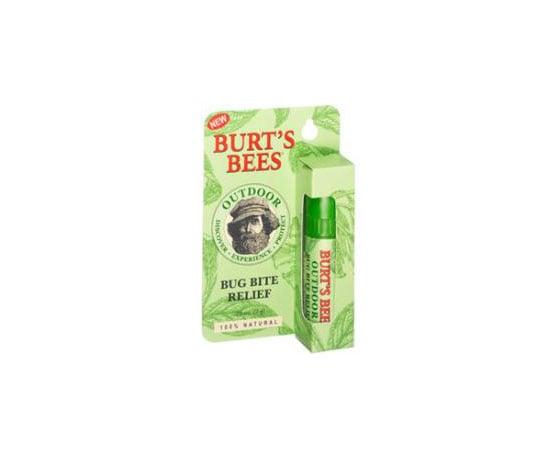 Burt's Bees Bug Bite Relief
