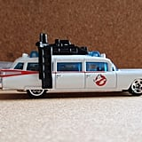Ghostbusters Ecto-1 USB Drive