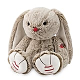 For 3-Year-Olds: Kaloo Rouge Rabbit