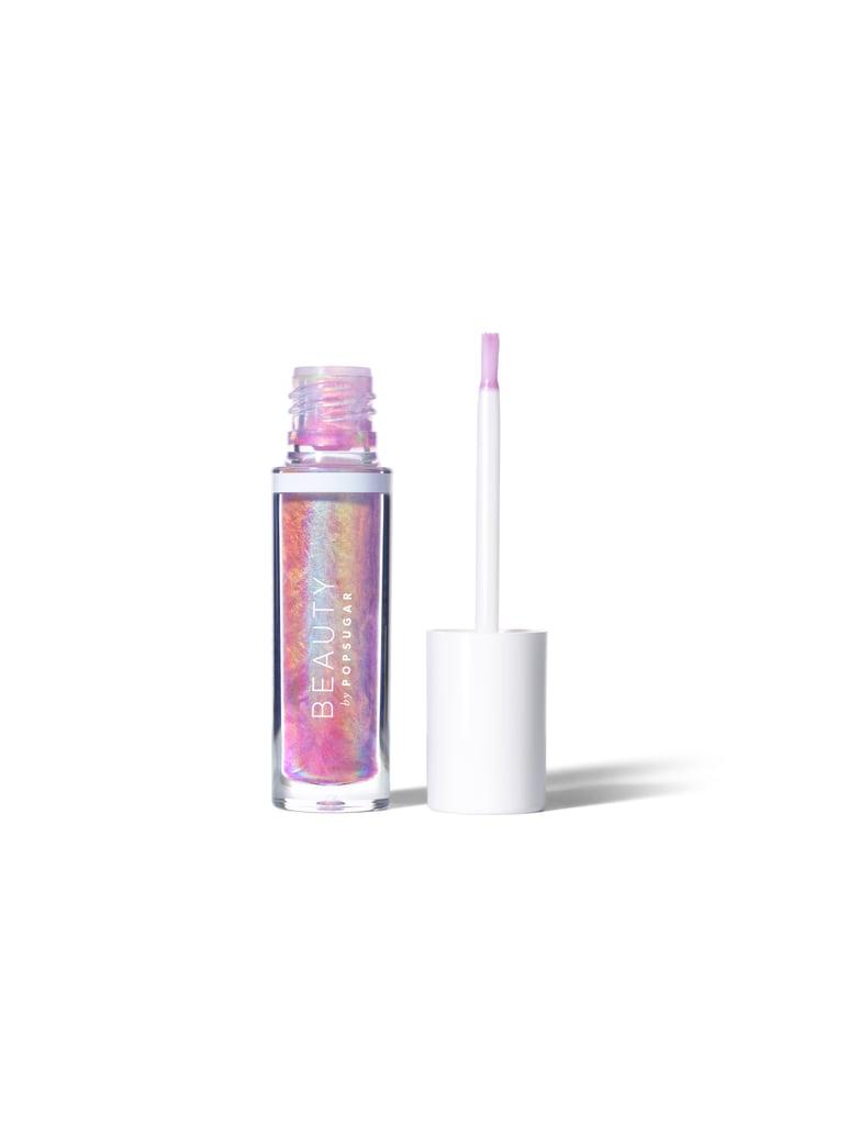 Beauty by POPSUGAR Be Cosmic Crystal Liquid Lip
