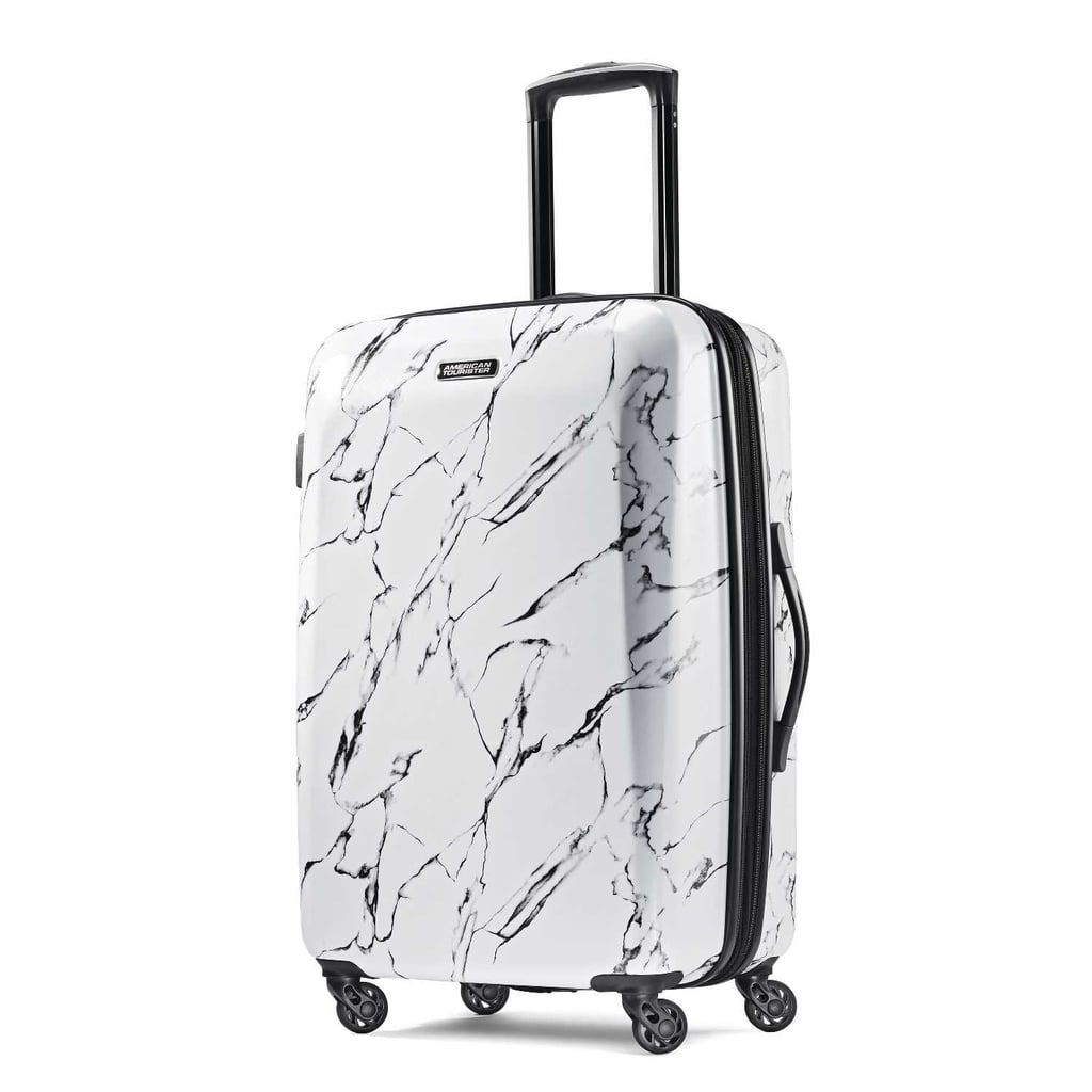 Best Cheap Suitcases on Amazon