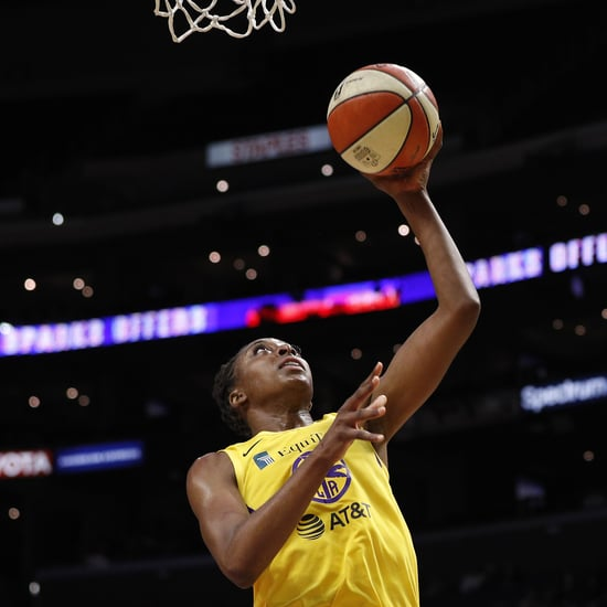 WNBA Players Comments on New Collective Bargaining Agreement