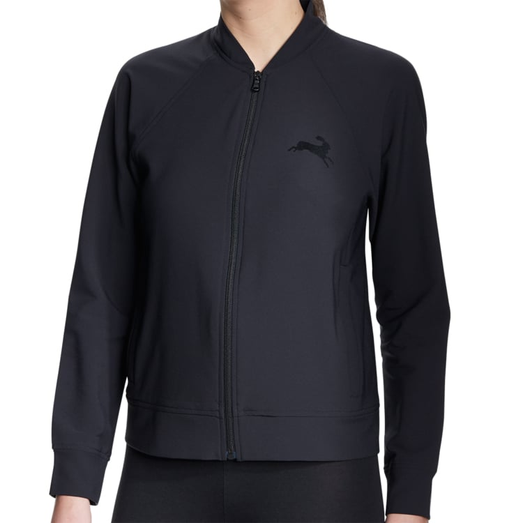 Tracksmith 226 Soft Shell Jacket
