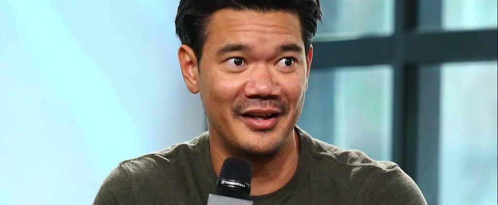 Destin Daniel Cretton to Direct Marvel's Shang Chi Movie