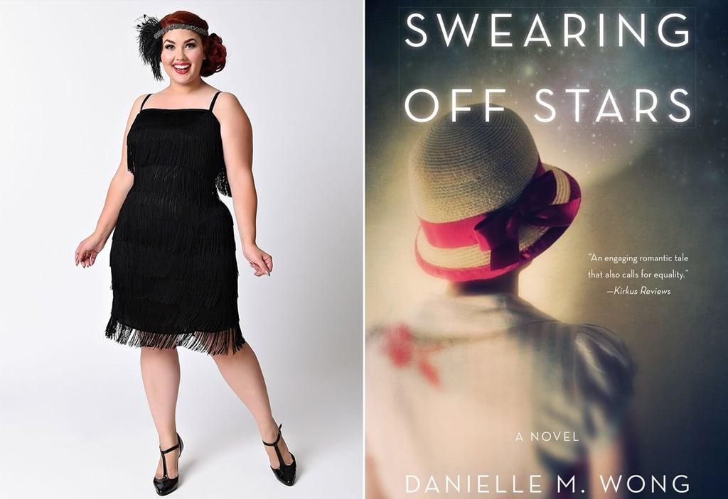Flapper / Swearing Off Stars by Danielle Wong