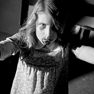 Night of the Living Dead Returning to Theaters October 2018