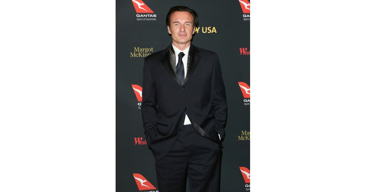 Julian Mcmahon Now Charmed Is Getting Rebooted But Where