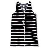 Marimekko For Target Plus Sized Sleeveless Dress ($27)