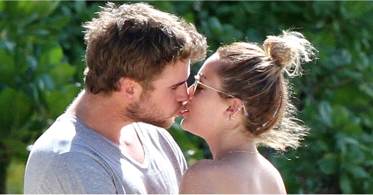 Celebrity life – latest celebrity news. Celebrity gossip ...
