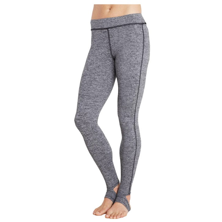 Pink Lotus Clothing Heelless Yoga Tight Approx 61 Stockists What To Wear To Barre Popsugar Fitness Australia Photo 12