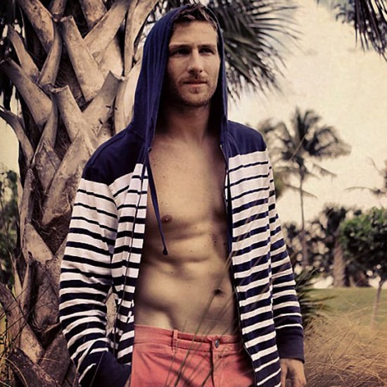 Juan Pablo Galavis Instagram Pictures