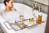 How to Take the Most Relaxing Bath of Your Life