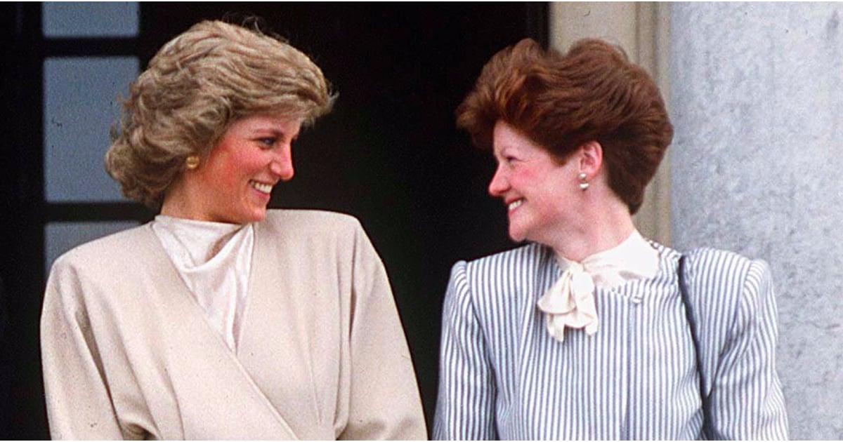 Queen elizabeth ii and prince philip young