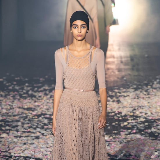 Dior Spring 2019 Collection