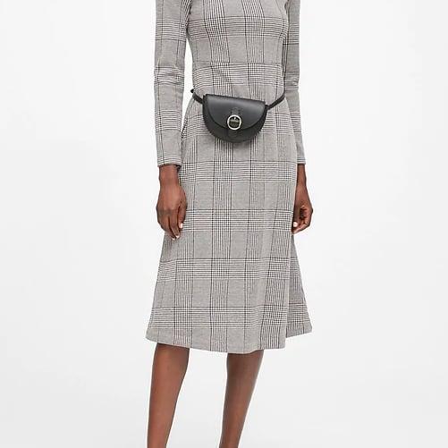 The Best Cross Body and Belt Bags at Banana Republic