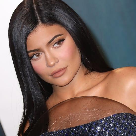 Explaining the Kylie Jenner and Makeup Artist GoFundMe Drama