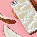 Abalone Shell iPhone 6/7 Case by Recover at Free People