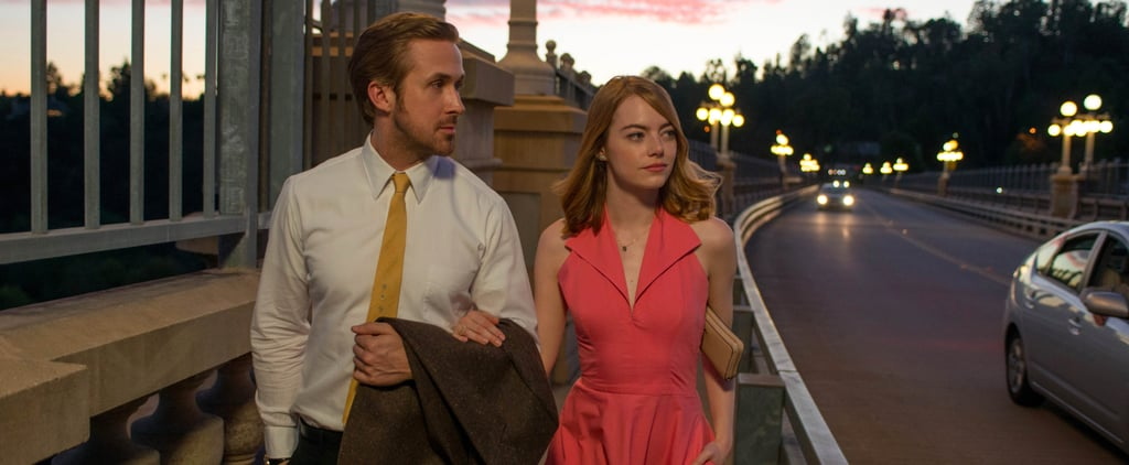 To Those Who Loved La La Land but Hated the Ending, Read This