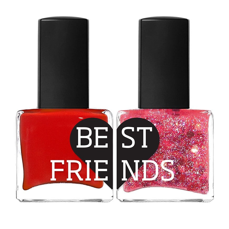NCLA Los Angeles Friends Forever Duo | Beauty Gifts For Friends 2017 ...