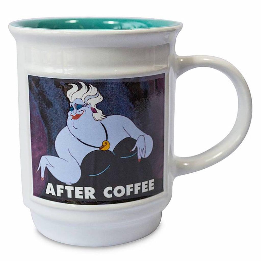 Disney Villain Meme Coffee Mugs Now Exist — Shop Them Here