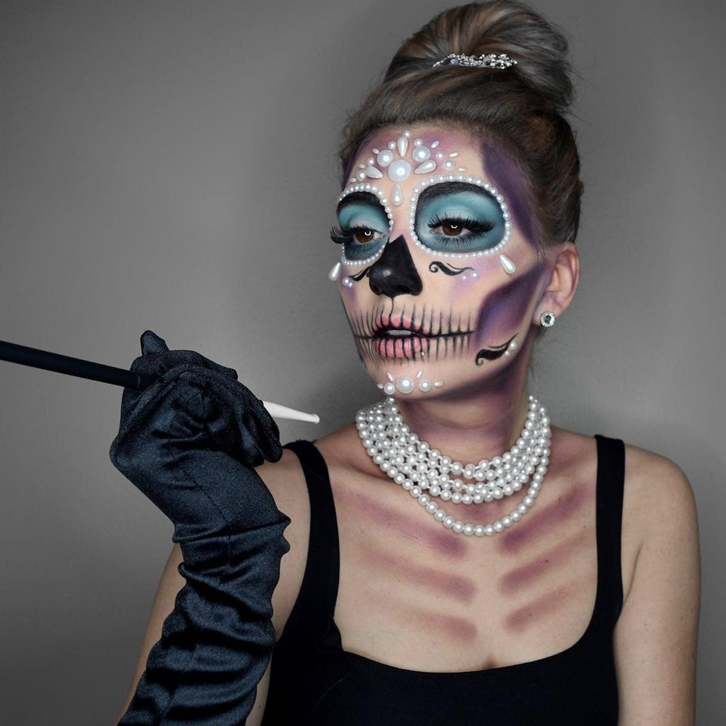 Best Halloween Specials To Look For 2020 Best Cheap Homemade Halloween Costumes | 2020 | POPSUGAR Smart Living