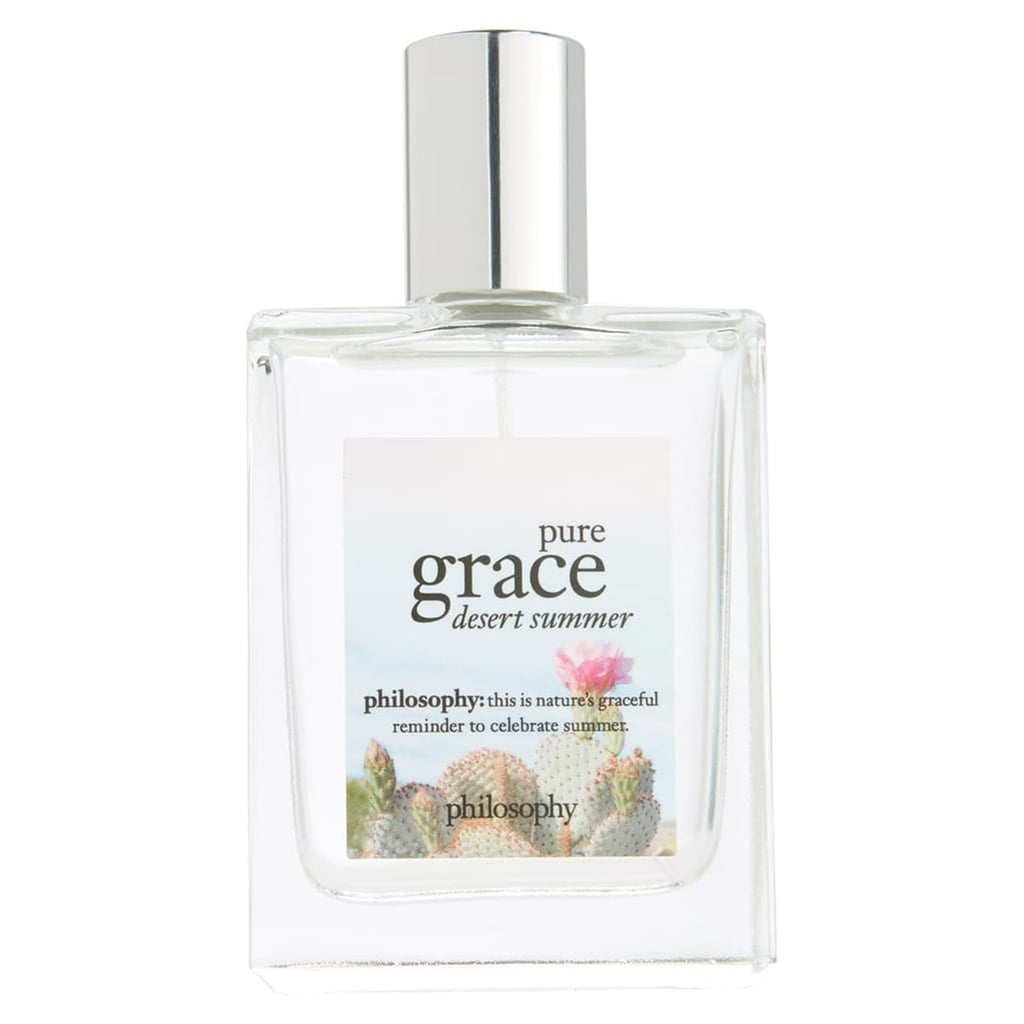 Best Summer Fragrances 2019