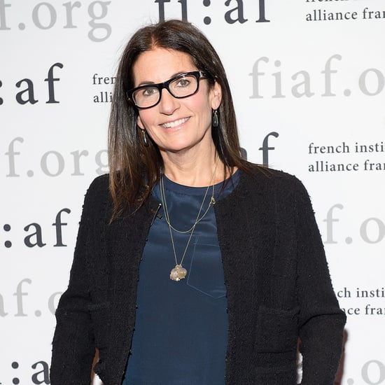 Bobbi Brown Leaves Bobbi Brown Cosmetics