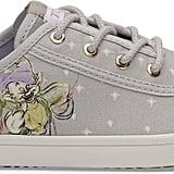 Seven Dwarfs Sneakers