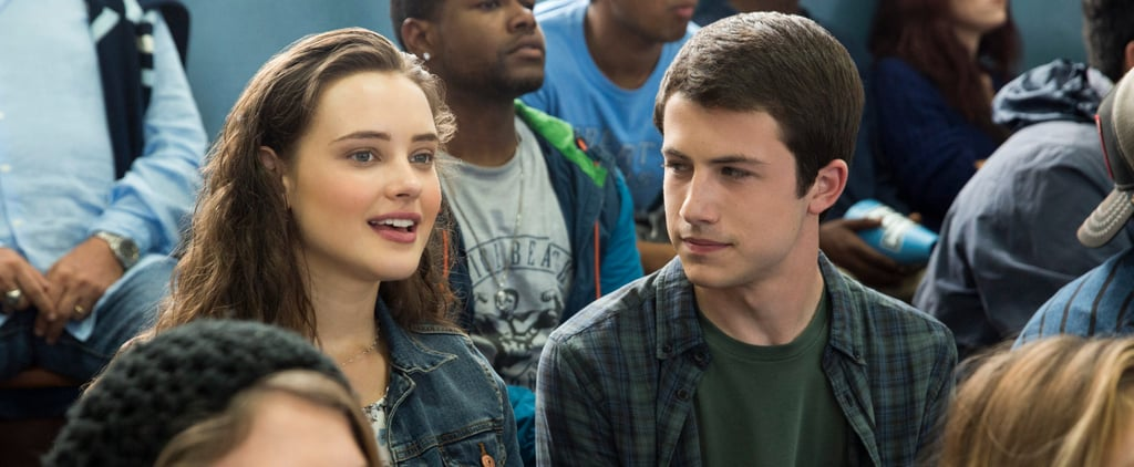 How the 13 Reasons Why Cast Reacted to the Show's Suicide Scene Controversy
