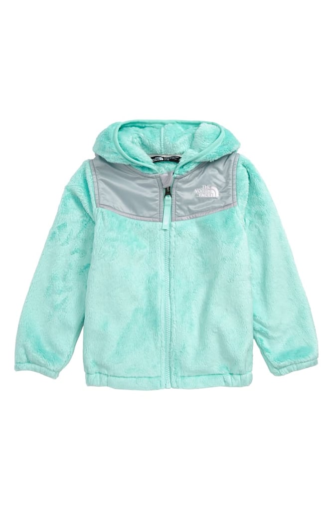 5a53117c9 The North Face Oso Fleece Hoodie | Back to School Clothing Sales ...