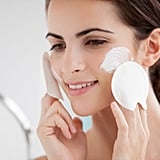 A Step-by-Step Guide to Clear Skin