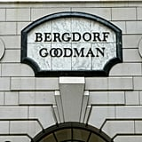 The Bergdorf Goodman Jewellery Heist