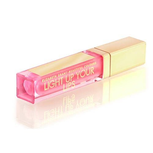 "<a href=""http:/... Grant Light Up Your Lips in Sweet Pink</a> ($20)"