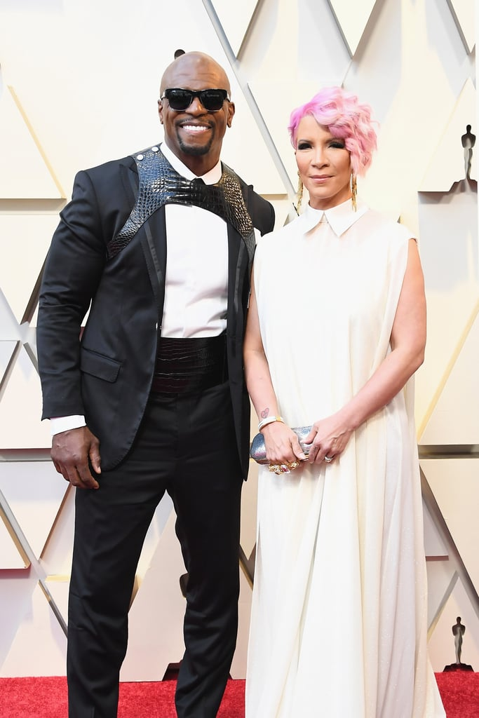 Black celebrity couples 2019