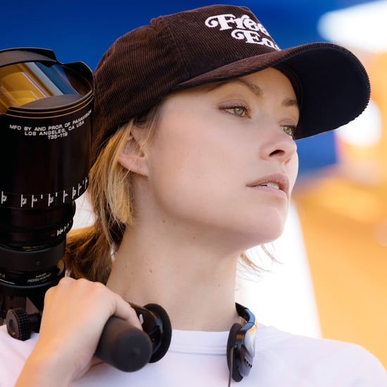Why the Golden Globes Snubbed Female Directors in 2020