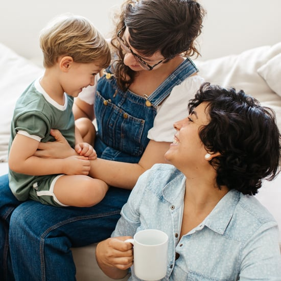 How to Make Your Home Comfortable For Your Family