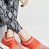 Adidas by Stella McCartney UltraBOOST X 3D Sneakers